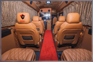 Luxury-Armored-Vehicle-Interior