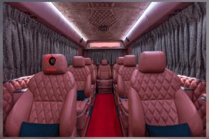 Armored-Luxury-Vehicle-Interior-Lighting-Controls