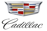 Cadillac armored