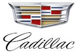 Cadillac armored