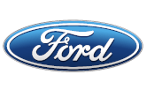 Ford armored