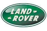 Land Rover armored