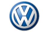 Volkswagen armored